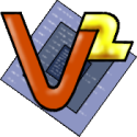 virtualsquare logo
